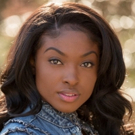 Loren Lott to Lead ONCE ON THIS ISLAND During Hailey Kilgore's Medical Leave Photo