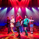 HEATHERS - THE MUSICAL is Coming to Orpheum Theater Center