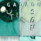 Pop/Soul Ensemble GADADU Announce Sophomore LP