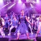 EUGENIUS! Will Transfer To The West End For A Strictly Limited Winter Season Photo