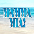 Way Off Broadway Holds Auditions For MAMMA MIA!