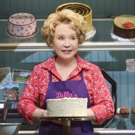 Photo Flash: First Look at Debra Jo Rupp and the Cast of THE CAKE Photo