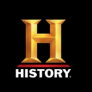 TRUCK NIGHT IN AMERICA Premieres on History 3/8 Photo