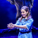 BWW Review: TUCK EVERLASTING charms at CTM