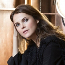 Breaking: Keri Russell Will Join Adam Driver in BURN THIS on Broadway Photo
