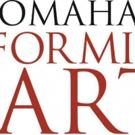 DEAR EVAN HANSEN, ANASTASIA, and More Set For Omaha Performing Arts 2019/2020 Broadwa Photo