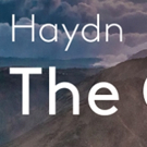 Houston Symphony Releases Haydn's The Creation Recording