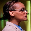 BWW Review: The Gamm's A HUMAN BEING DIED THAT NIGHT Can't Quite Connect Photo