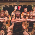 BWW Review: PETER PAN is Pure Magic at Desert Stages Theatre