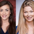 Cast Announced For Brexit Play PEOPLE LIKE US