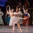 Hungarian State Opera And Hungarian National Ballet To Make U.S. Debuts At David H. K Photo