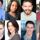 FLIES! THE MUSICAL! World Premiere Comes to Pride Arts Center Photo