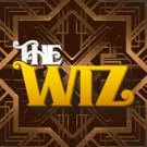 The Muny Finds Its Brains, Courage, Heart And Fabulous Wiz For Its Production Of THE  Photo