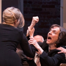 BWW Review: Soulpepper's Explosive Family Drama AUGUST: OSAGE COUNTY Crackles with Te Photo