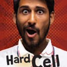 Review: Hard Cell at Geva Theatre