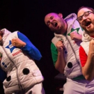 BWW Review: THE STAR SEEKERS, National Theatre