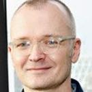 BWW Interviews: Darko Tresnjak nos habla sobre su trabajo en ANASTASIA