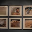 Inasible. Colección Fotográfica MAM Se Despide Del Museo De Arte Moderno Photo