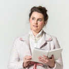 ALISON'S HOUSE by Susan Glaspell Comes to the Depot Theatre Photo