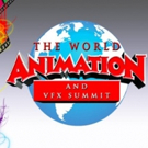 Key Animation Artists Honored at World Animation and VTX Summit