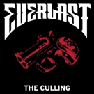 EVERLAST Releases Music Video For 'The Culling' Directed By Jason Goldwatch