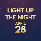 """""""Light Up the Night"""" at City National Grove of Anaheim Set to Benefit Anaheim Perform Photo"""