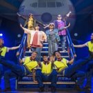 BWW Review: THE BAND, Bristol Hippodrome Photo