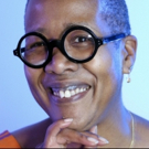 WATCH NOW! Zooming in on the Tony Nominees: Toni-Leslie James