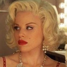 Will Katharine McPhee and Megan Hilty Get Blonde for the BOMBSHELL Musical? Photo