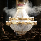 BWW Previews: PHANTOM OF THE OPERA at Paramount Theater