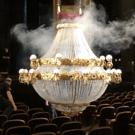 BWW Previews: PHANTOM OF THE OPERA at Paramount Theater Photo