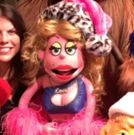 AVENUE Q Celebrates The Holidays! Revised Holiday Schedule Announced
