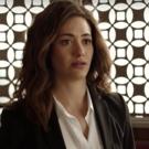 VIDEO: Showtime Releases the First Trailer for SHAMELESS Season Nine