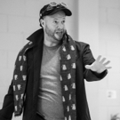 Photo Flash: In Rehearsal With THE WIND IN THE WILLOWS Photo