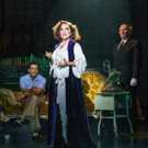 Andrew Lloyd Webber's SUNSET BOULEVARD Comes to The Marlowe Theatre, Canterbury Photo