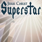 Tacoma Little Theatre Presents JESUS CHRIST SUPERSTAR
