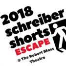 T Schreiber Theatre's 5th Annual Schreiber Shorts Comes to The Robert Moss Theatre Photo