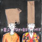 Debra Batton and Sue Broadway Bring 'One And The Other' to La Mama
