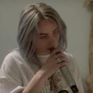 Vevo Unveils Second Installment Of LIFT Series Featuring Billie Eilish