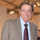 Broadway's Joe Namath Joins Hope For Depression Research Foundation At Art New York Photo