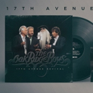The Oak Ridge Boys New Album 17th AVENUE REVIVAL Out Today