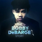 TV One to Premiere THE BOBBY DEBARGE STORY