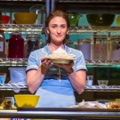 WAITRESS Announces Events in Honor of Women's History Month