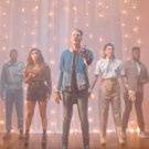 VIDEO: Pentatonix Performs DEAR EVAN HANSEN's 'Waving Through a Window'
