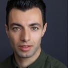 Collegiate Theatrics: USC's MICHAEL KHACHANOV