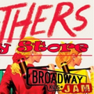 Broadway Kids Jam Releases A 'Candy Store' Jam From HEATHERS THE MUSICAL Photo