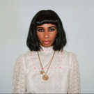 Santigold '10 Years Golder Tour' Announce Naeem (FKA Spank Rock) + Amanda Blank As Support