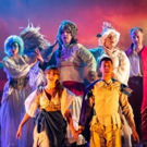 BWW Review: THE TEMPEST, St Paul's Church