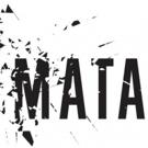 MATA Festival's 20th Anniversary: The World's Fair of Fresh International Music Set f Photo