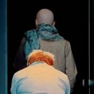 Russia's State Theatre Of Nations Production Of Chekhov's IVANOV At New York City Cen Photo